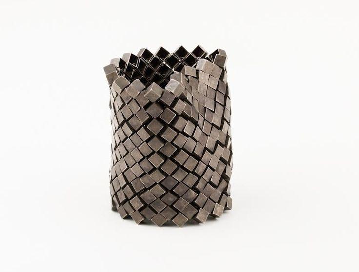 tone-vigeland-simple-bracelets