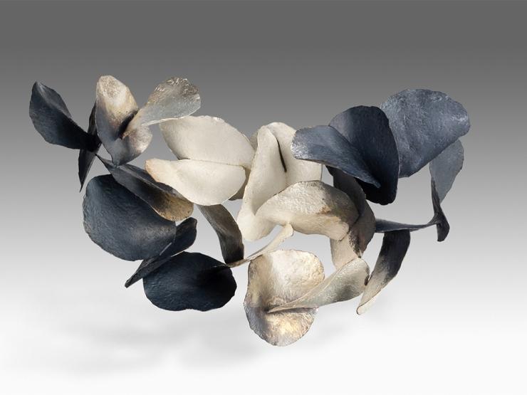 Reiko-Ishiyama-Black-Petals