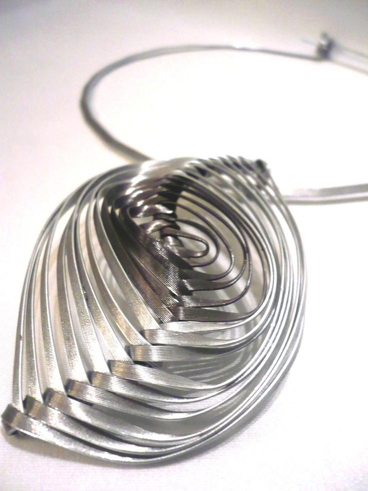 76f6c35a8cfa7f6cb4115ed6afce1c91--jewellery-designs