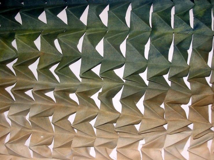 LSEM1S1732 Folding 2013