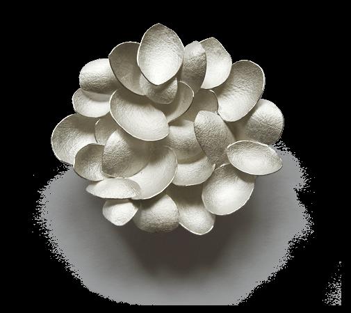 petal_brooch_silver