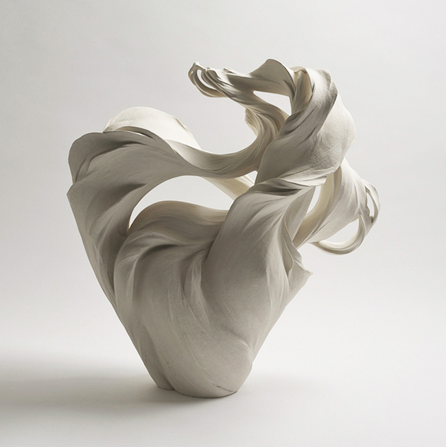 1-fujikasa-exhibition-cfile-contemporary-ceramic-art