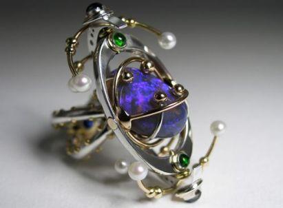 65fb518a7fca9690ffe66bb26c07b1e9--opal-jewelry-jewelry-art