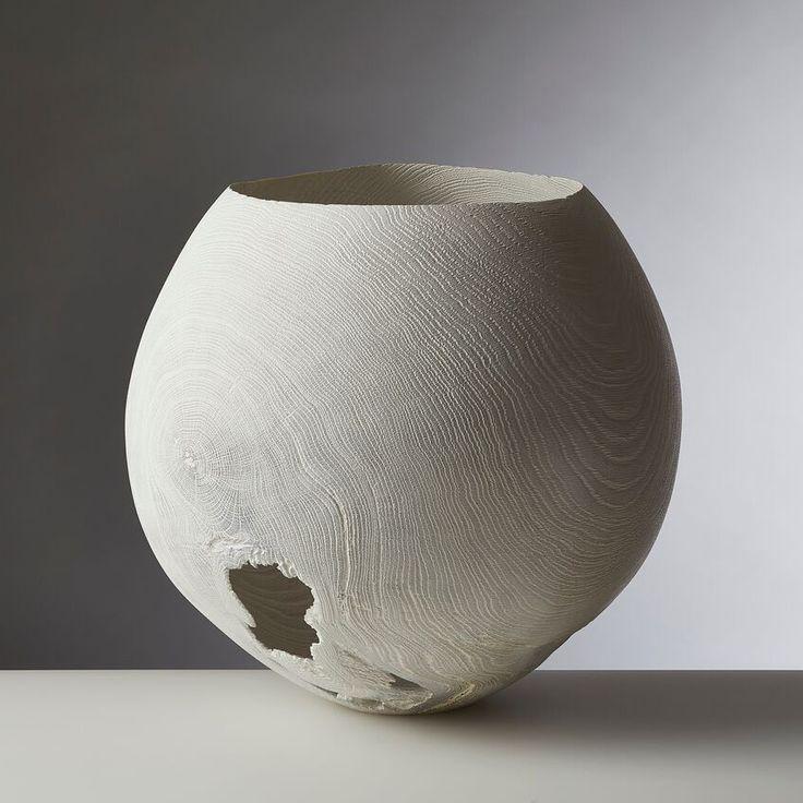 5531278cf3499faca7b938fa150847e4--wood-bowls-for-lovers