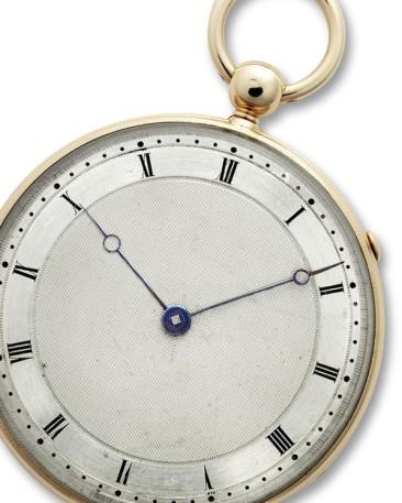 Breguet-guilloché-dial-1786