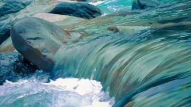 dyes-river_a16a23c0-64ce-4a35-a996-c2ab3c3ea734_2048x2048