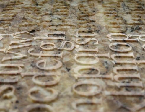 granite+-+40036