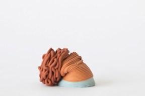 olivier-vanherpt-3d-printing-ceramics-1-800x533