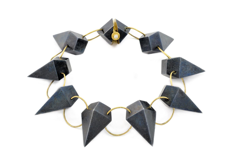 Philip-Sajet-necklace