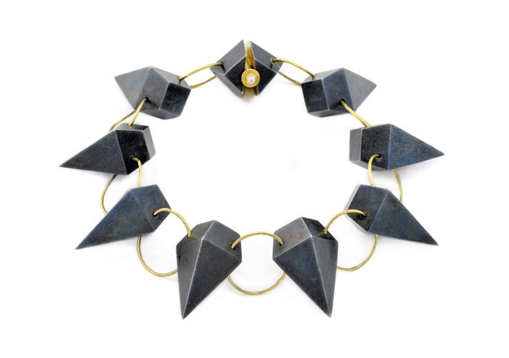 Philip-Sajet-necklace